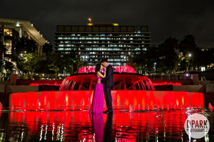downtown-los-angeles-luxury-engagement-photographer