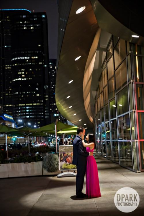 downtown-los-angeles-luxury-engagement-photography