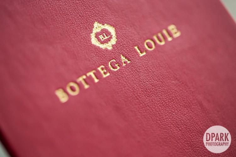 bottega-louie-esession-photography