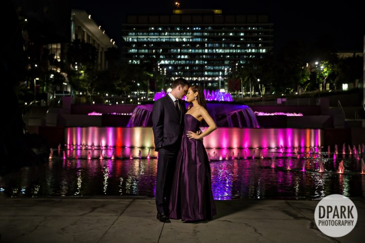 grand-park-fountain-la-esession