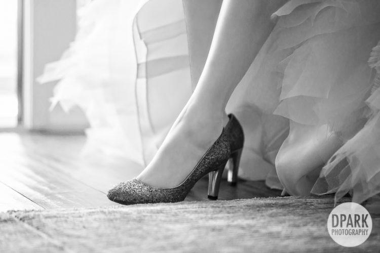 bandolino-enzoani-wedding-dress-luxury-palos-verdes