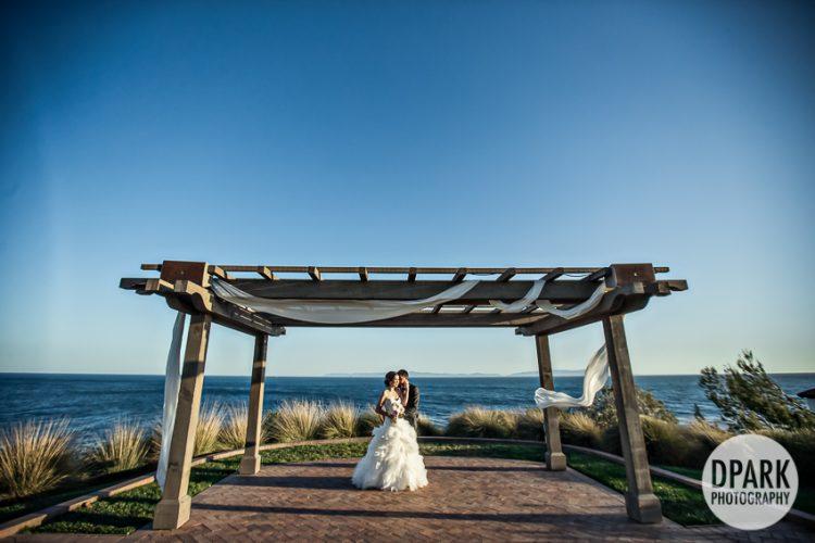 rancho-palos-verdes-terranea-resort-wedding-ceremony