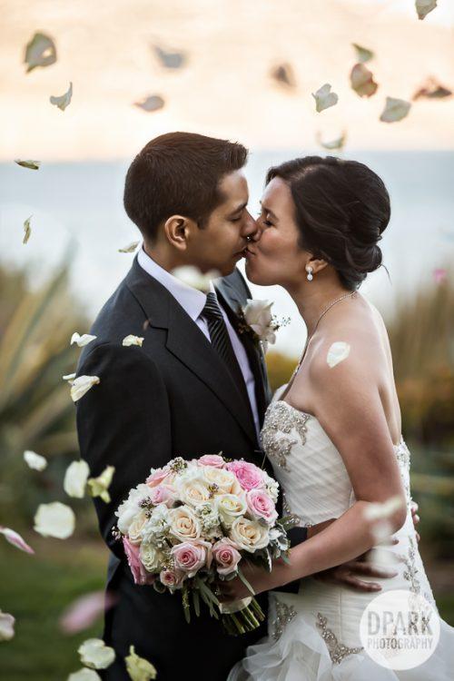 luxury-terranea-resort-wedding-photography