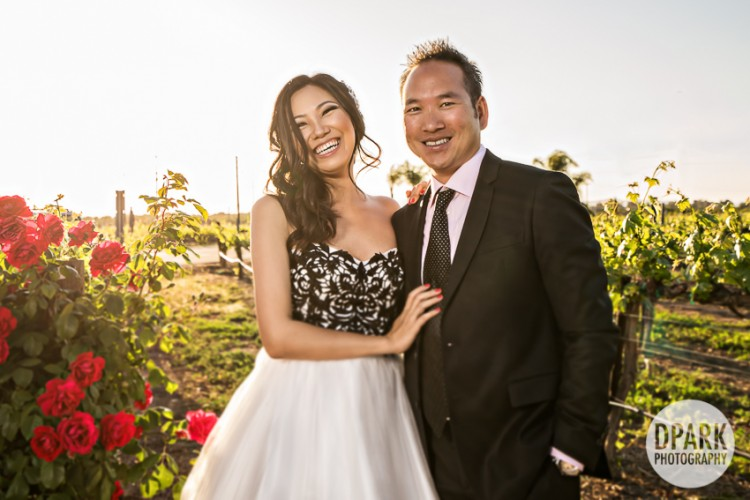 temecula-luxury-wedding-photographer-chinese
