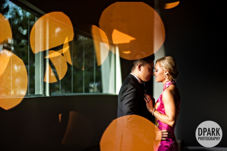luxury-irvine-wedding-reception-photography