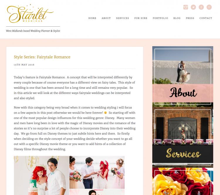 fairy-tale-romance-wedding-ideas-photographer