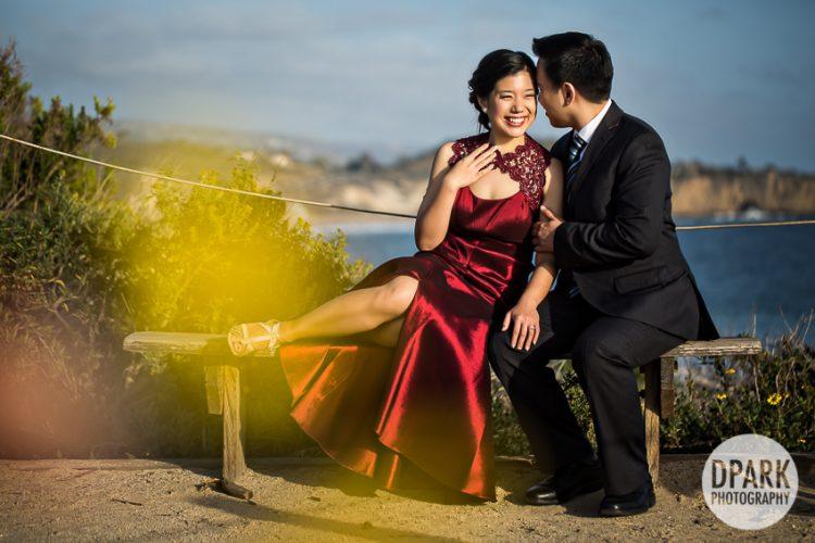 luxury-destination-engagement-pictures