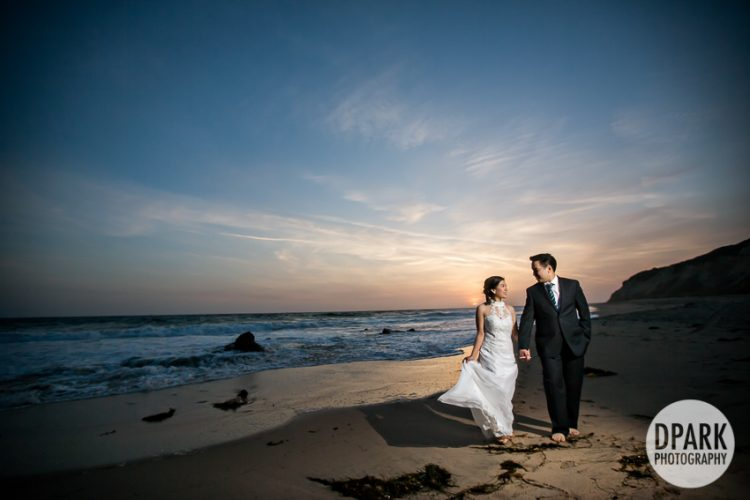 laguna-beach-crystal-cove-engagement-photographer