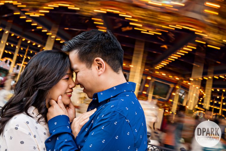 happiest-place-on-earth-engagement-photographer