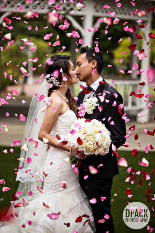 heritage-museum-turnip-rose-celebrations-wedding-photographer