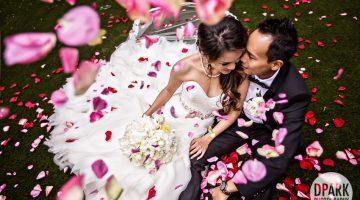 Sneak Peek | Heritage Museum Turnip Rose Wedding | Elaine + Peter