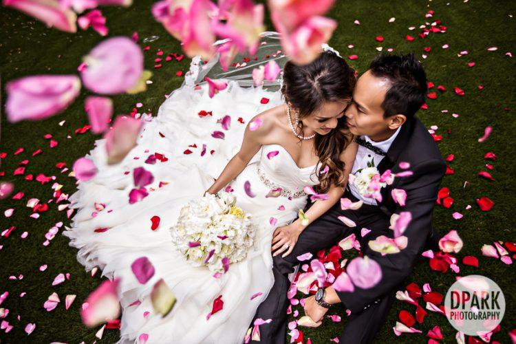 heritage-museum-turnip-rose-celebrations-wedding-photography