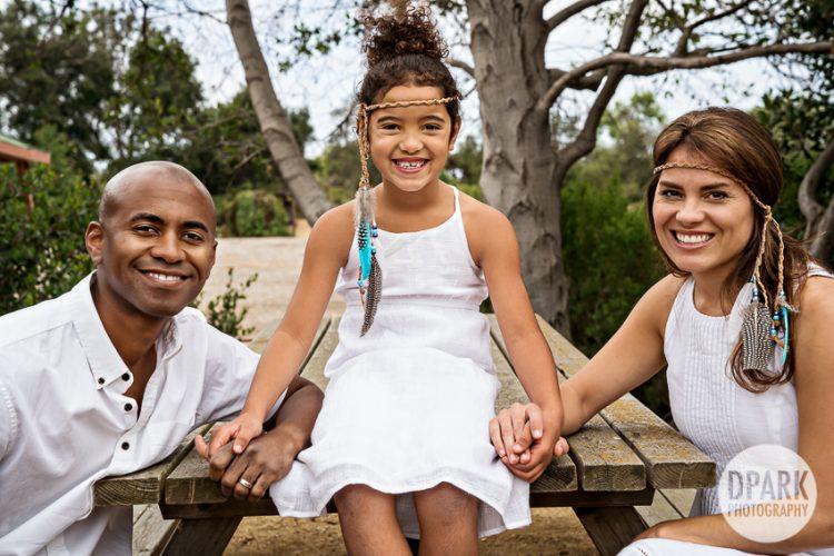 pocahontas-inspired-irvine-family-photographer