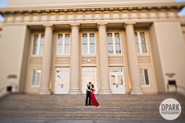 chapman-university-luxury-wedding-engagement