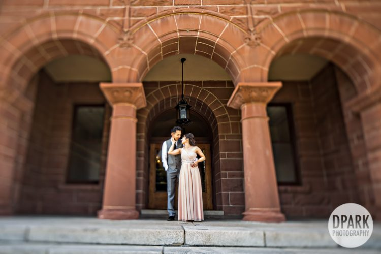 santa-ana-courthouse-wedding-engagement