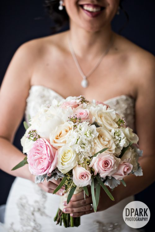 luxury-pink-ivory-wedding-bridal-florals