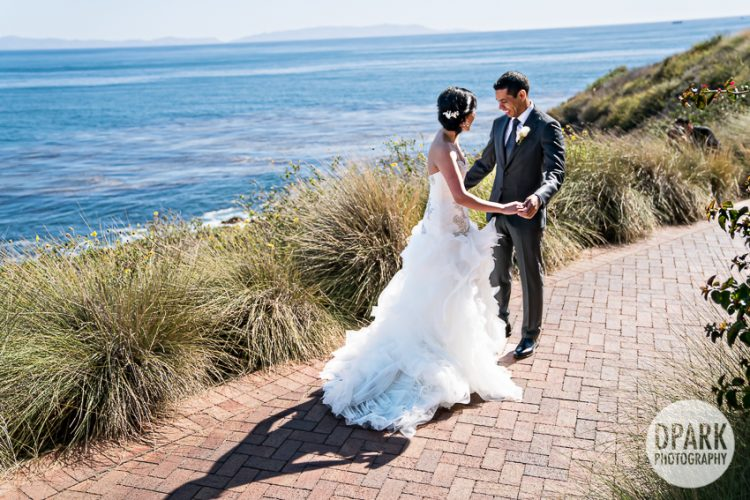 terranea-resort-wedding-film