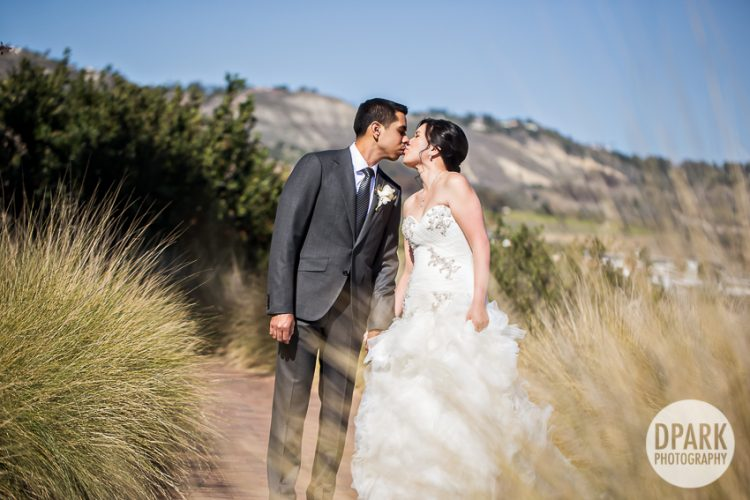 terranea-resort-wedding-cinematography