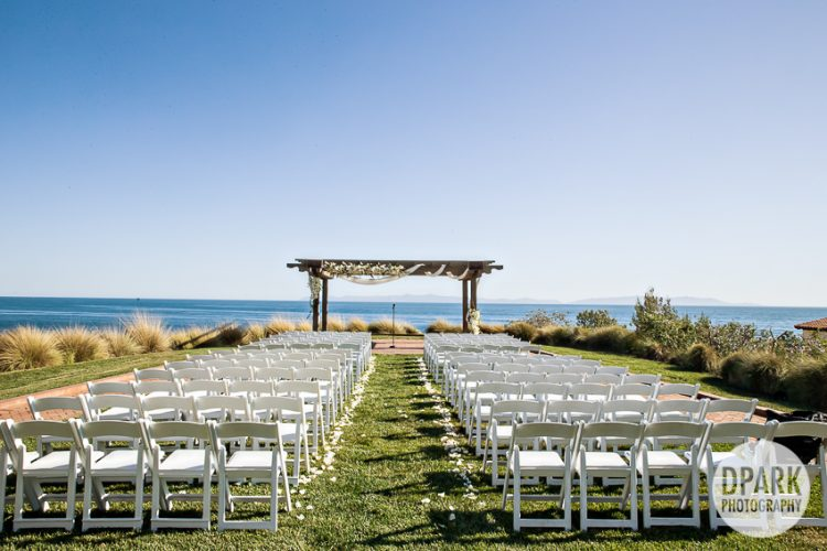 terranea-resort-wedding-ceremony