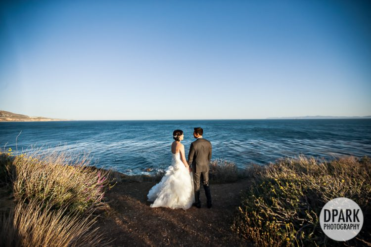 terranea-resort-wedding-bride-groom-romantics