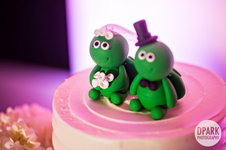 turtle-bride-groom-wedding-cake-toppers