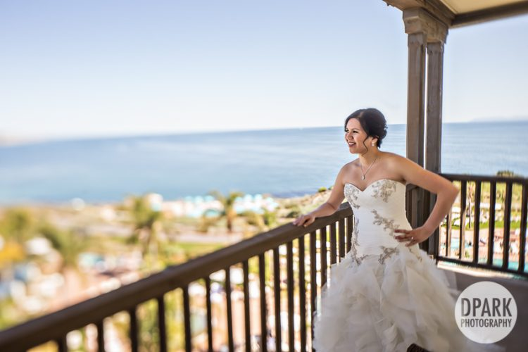luxury-terranea-resort-wedding-photos
