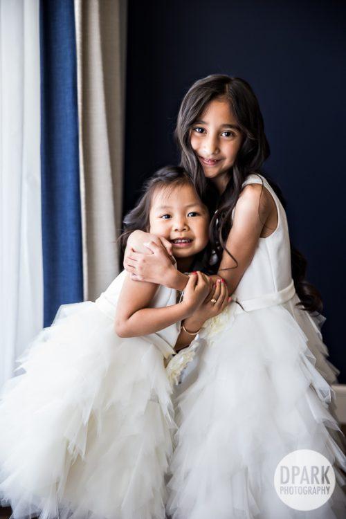 luxury-terranea-resort-wedding-pictures