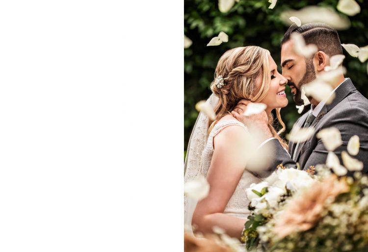 luxury-french-parisian-france-destination-wedding-photography