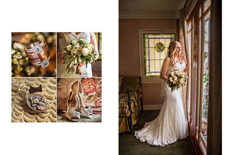 luxury-french-parisian-france-destination-wedding-photo