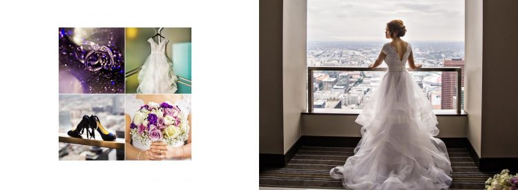 city-club-downtown-los-angeles-luxury-wedding