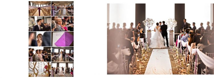 city-club-dtla-luxury-wedding-ceremony