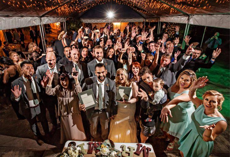 luxury-french-estate-wedding-photography