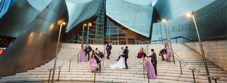 walt-disney-concert-hall-wedding-photo-video
