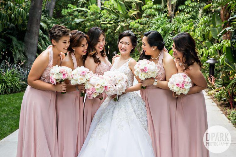 pink-blush-bridesmaids