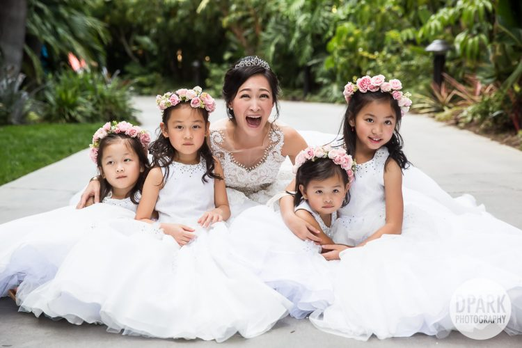 princess-flower-girls-flower-crowns-best