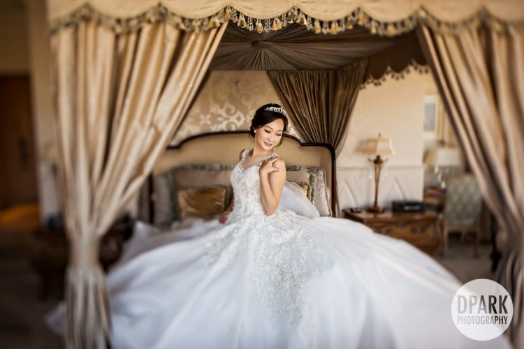 disneyland-wedding-photographer