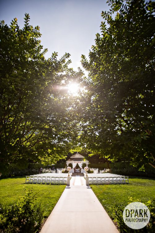 rose-court-garden-pavilion-ceremony-wedding