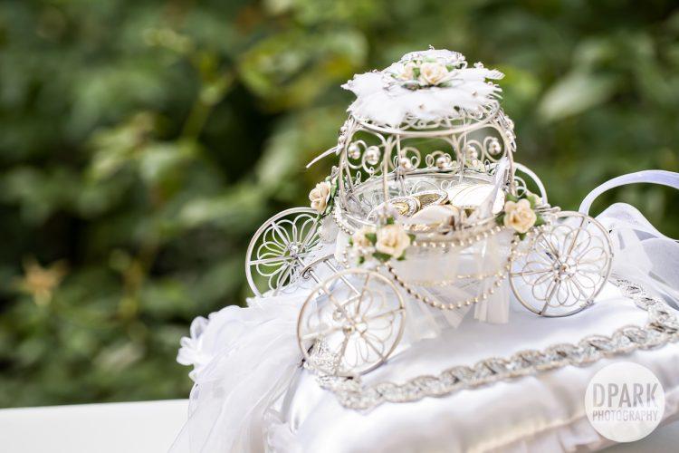 cinderella-wedding-details