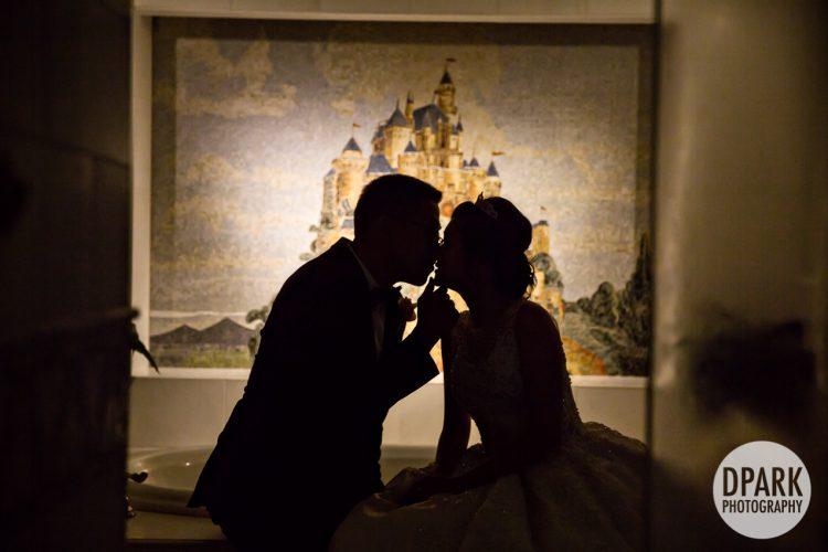 fairy-tale-honeymoon-suite-disney-wedding