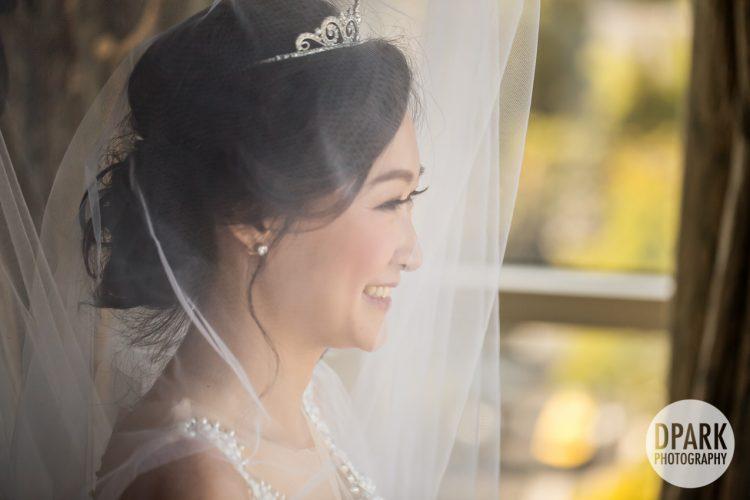 best-creative-disney-wedding-photographer
