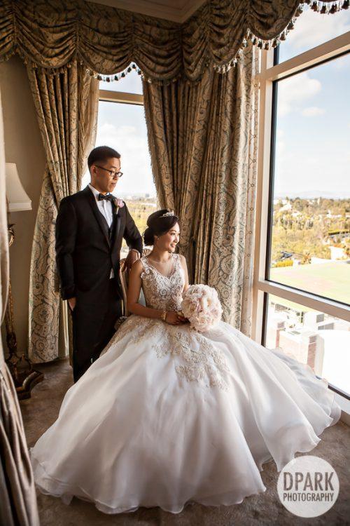 filipino-filipina-luxury-philippines-destination-wedding-photographer