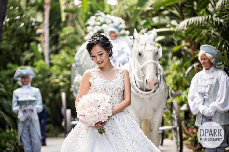 cinderella-wedding-photo