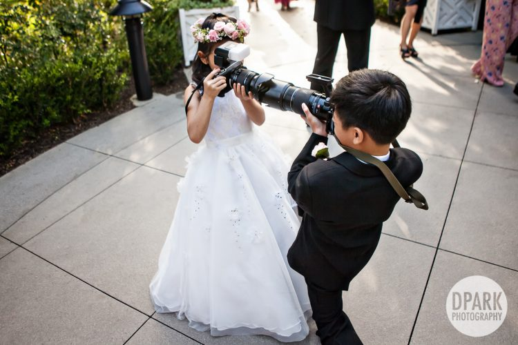 disneyland-hotel-wedding