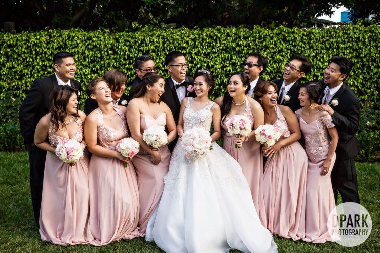 best-cinderella-modern-fairy-tale-wedding
