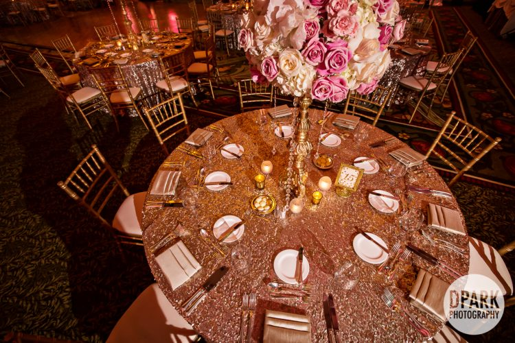 grand-californian-hotel-and-spa-sequoia-ballroom-wedding