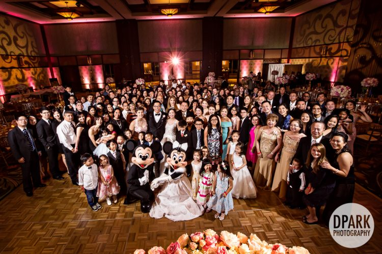 grand-californian-hotel-and-spa-sequoia-ballroom-wedding-reception