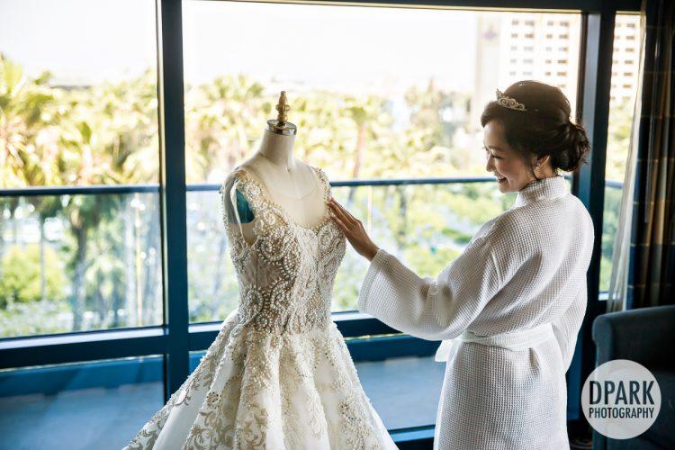 disneyland-hotel-fairy-tale-suite-wedding-photographer