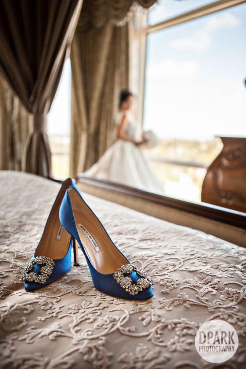 manolo-blahnik-something-blue-bridal-heels