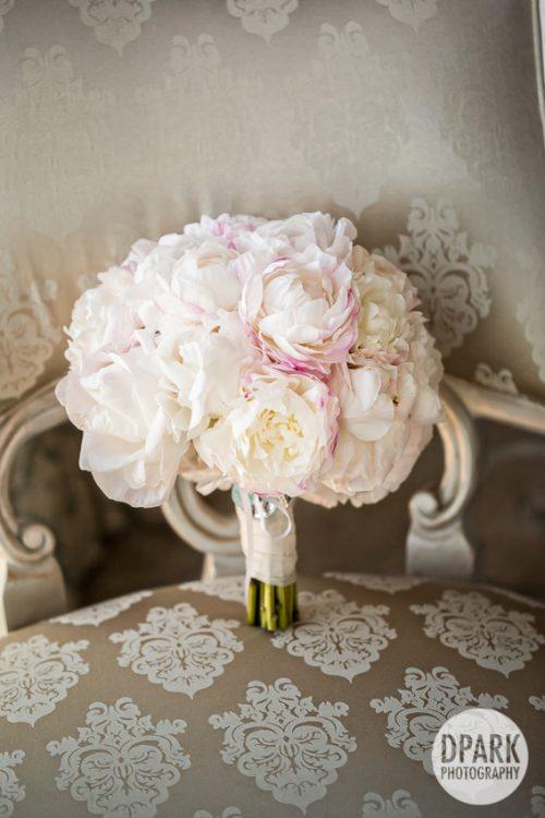 best-princess-bridal-bouquet