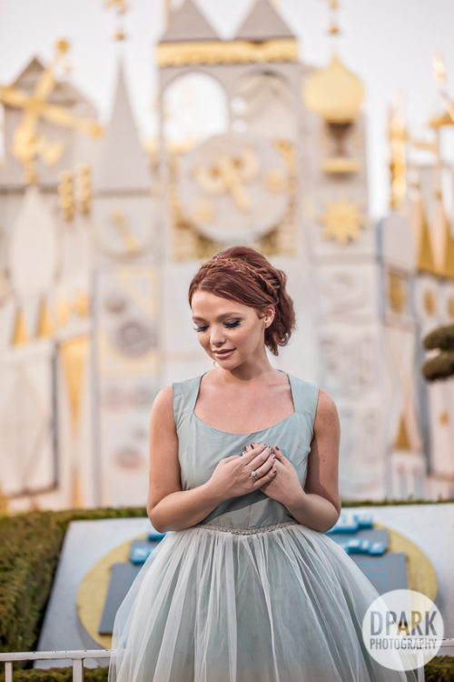small-world-princess-vogue-bride-luxury-photographer